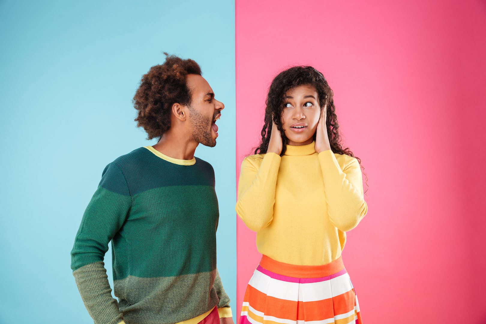 Differences graphicstock-angry-african-american-young-couple-shouting_rOM4b0r8hl copy