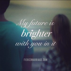 fierce_marriage_future_is_brighter