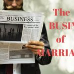 The Business of Marriage – MM #131