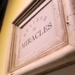 A Marriage Miracle – MM #130