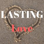 Lasting Love in Marriage – MM #133