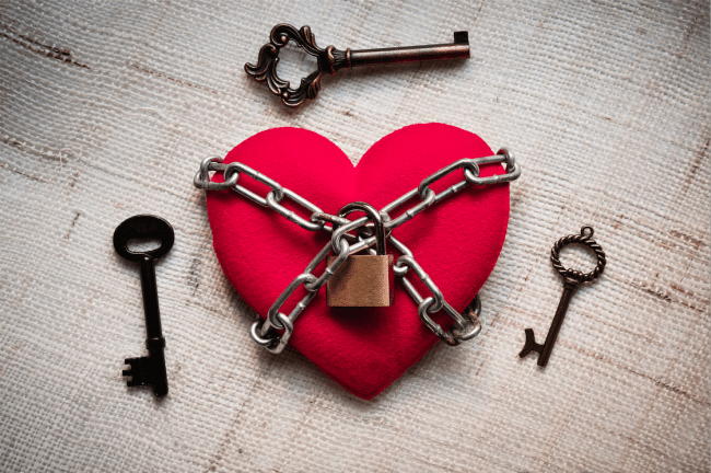 Guarding Hearts Adobe Stock Screen Shot 2016-06-13
