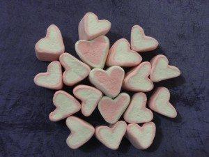 Valentine Event Morgue file - DSC06862