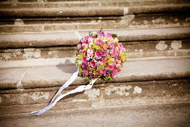 Pixabay flowers-260897_640