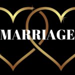 Marriage's Most Valuable Asset – MM #161