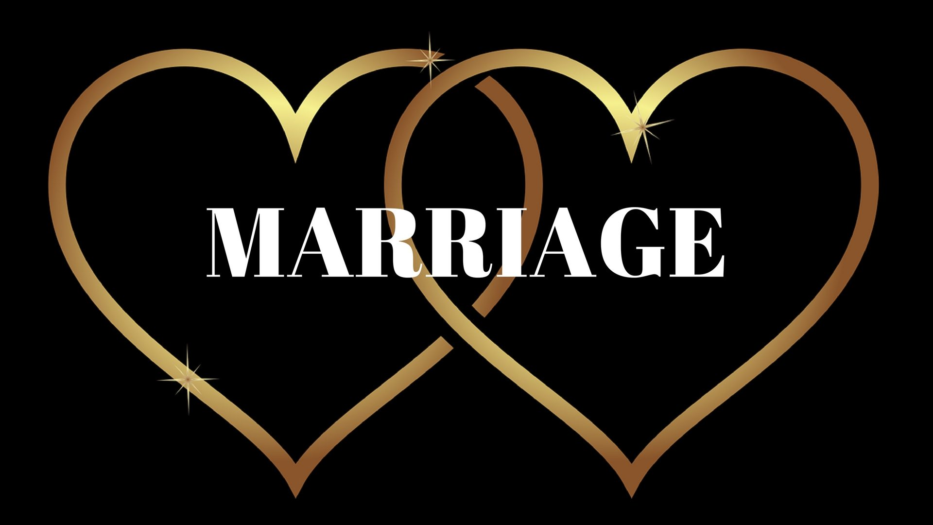 MARRIAGE - Valuable Asset - Pixabay - Canva