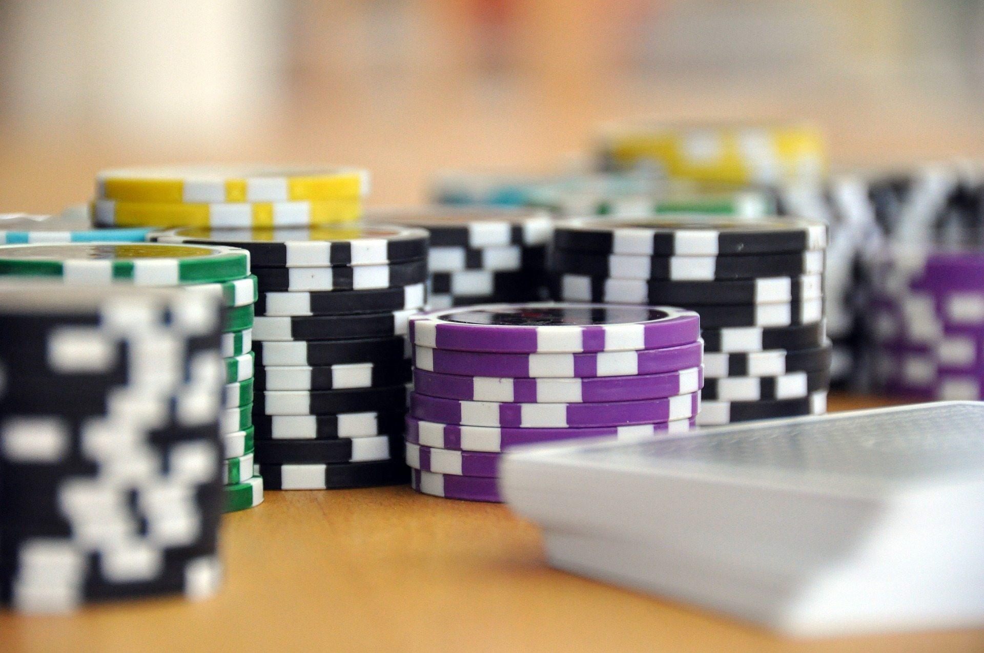 Gambler - Pixabay play-593207_1920