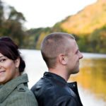 Becoming More Compatible in Marriage – MM #174