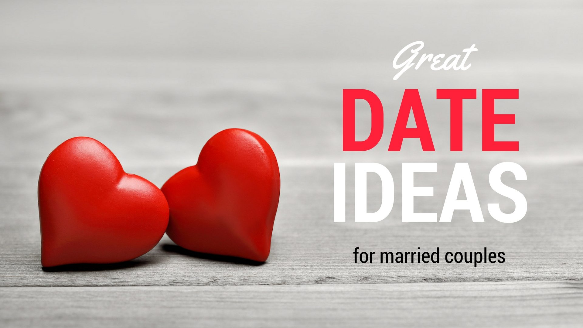 great date ideas stock photo