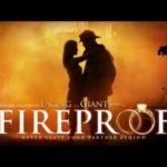 Fireproof Discussion Pages