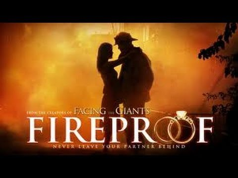 Fireproof art - hqdefault