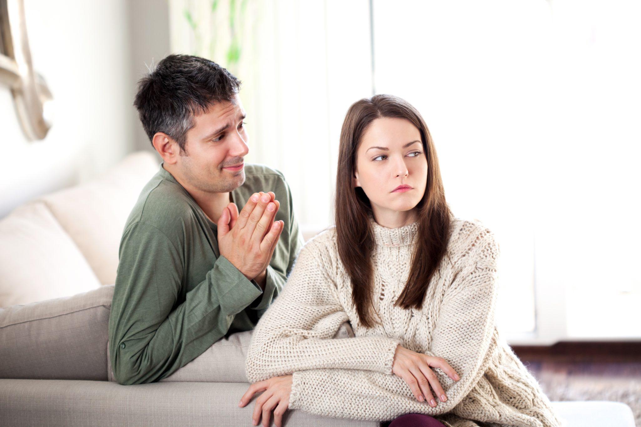 Как приворожить женатого мужчину без последствия в домашних условиях без фото
