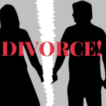 Divorce: Not a Private Matter – MM #190