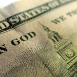 Money SCRIPTURES and Marriage