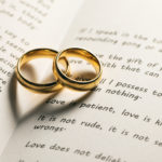 Your Marriage is an Open Book