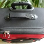 Coping When Ministry Spouse Travels