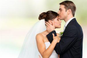 Premarital advice Marriage - Dollar Photo WeddingDollarphotoclub_106155657.jpg