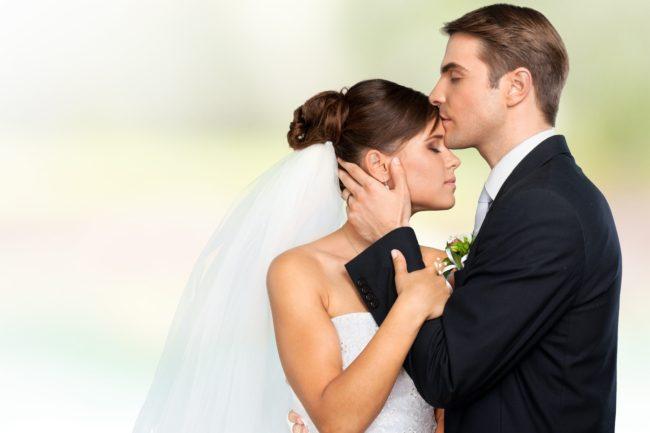 Protecting your marriage Premarital advice Marriage - Dollar Photo WeddingDollarphotoclub_106155657.jpg