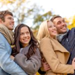 Marital Boundaries With Friendships