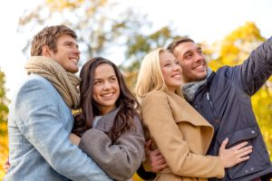 Marital boundaries with friendships - Dollar Club