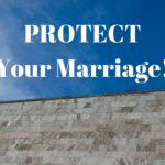 Protect Your Marriage from Affairs – MM #201