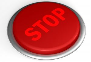 stop-button-1042541-m