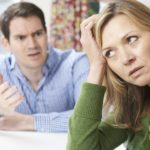 For Husbands: What You Say and What She Hears