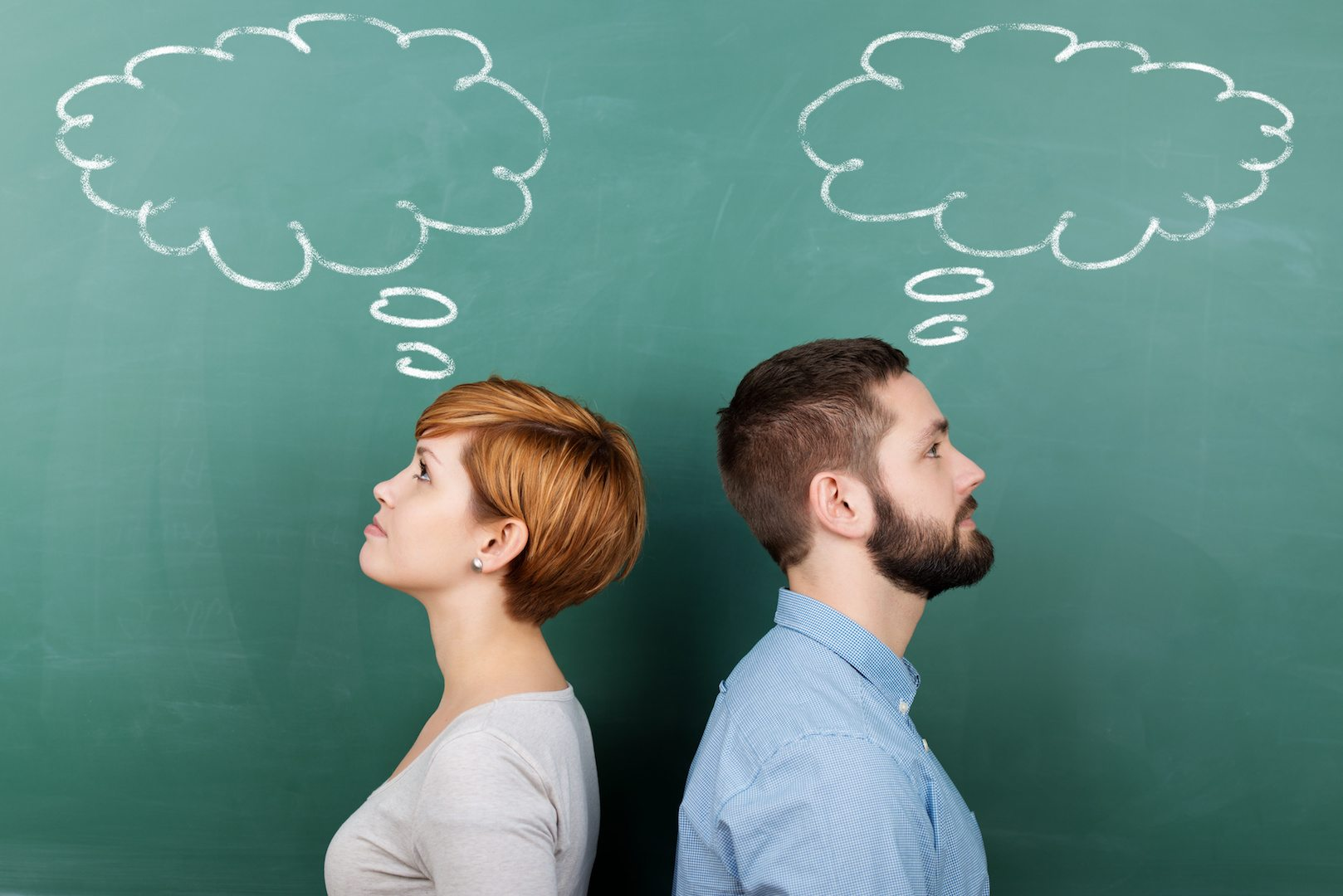 Think - Better Marriage AdobeStock_48822026 copy