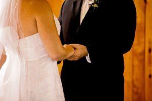 Pixabay - wedding-663213_640