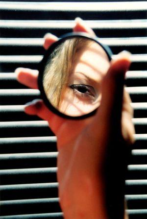 FreeImages.com/Adriana Herbert