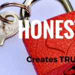 Create an Environment for Honesty – MM #229