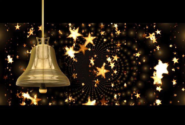 Christmas bell Pixabay -1903455_1920