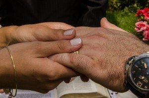 World class marriage - Pixabay - Bible-556720_640