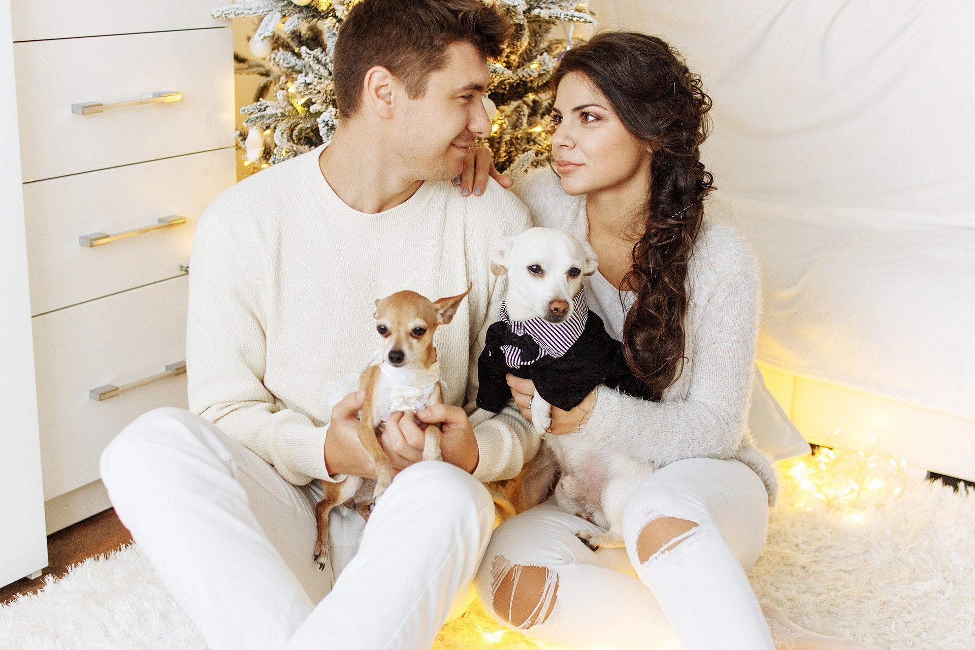 Marriage keeper - Pixabay love-2044296_1920