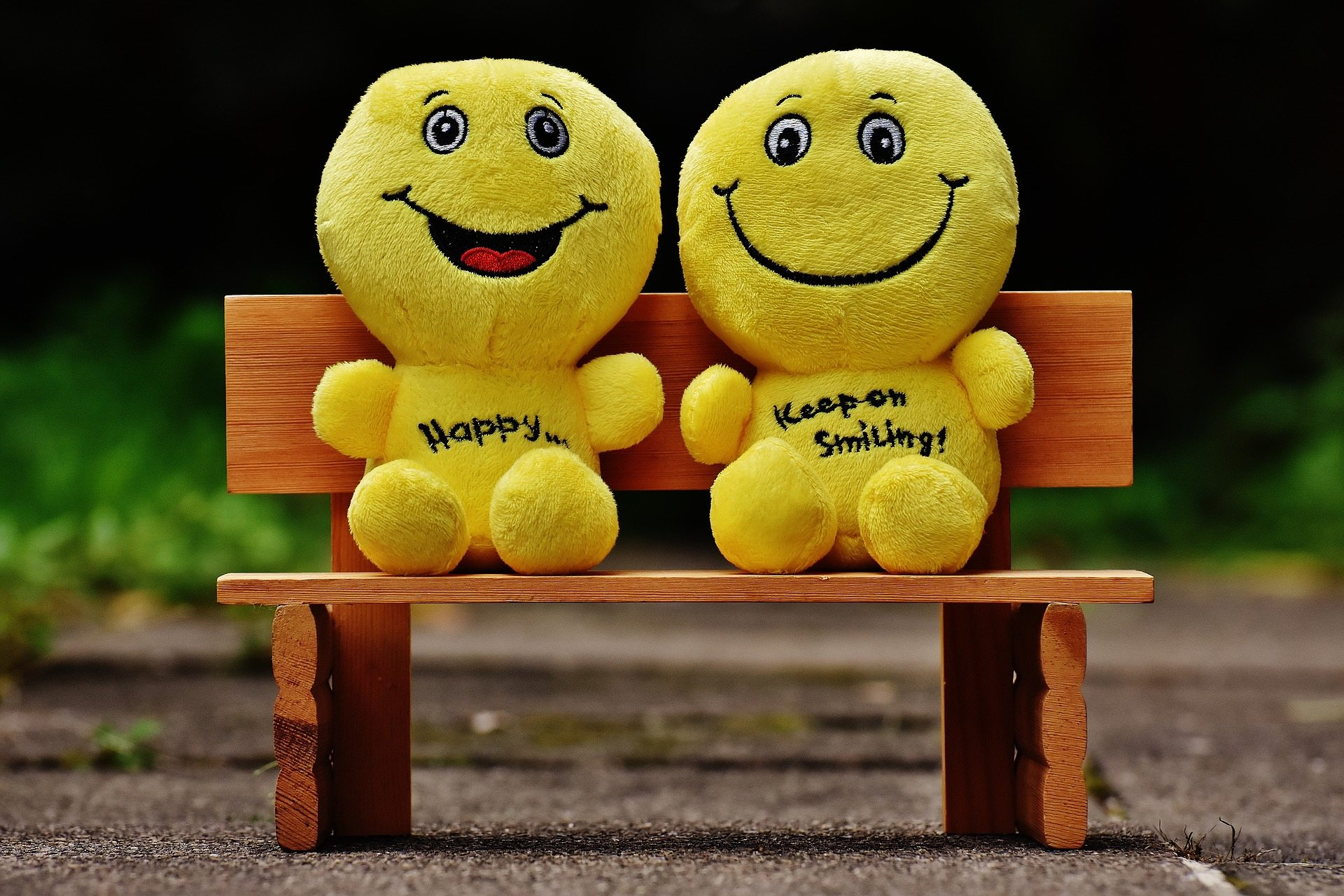 Still laughing Pixabay smilies-1610500_1920