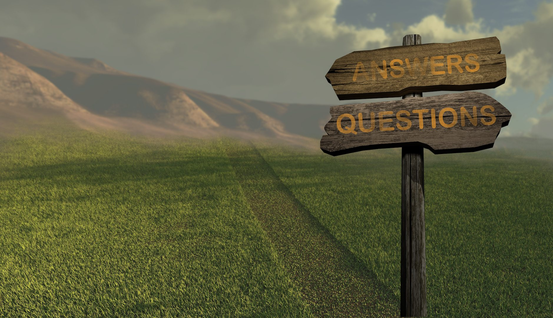 Question Graphic stock sign-direction-answers-questions_f1jj8udu copy
