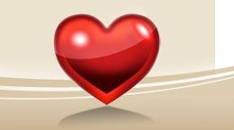 footer_top_right_heart