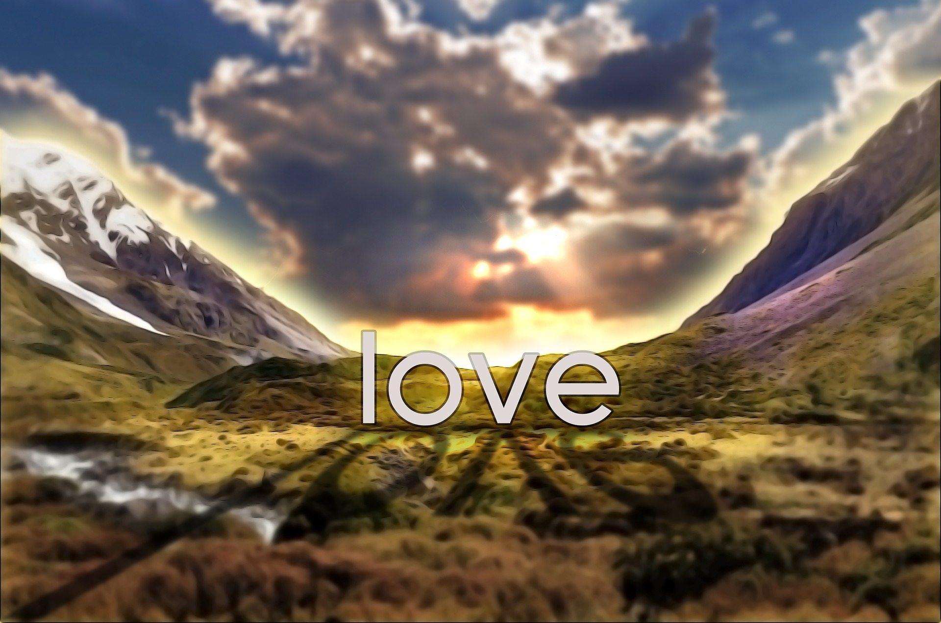 God revive marriage Pixabay love-937506_1920