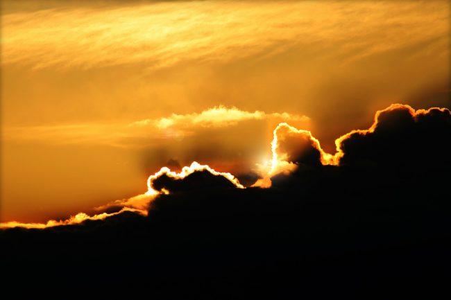 blessings Pixabay - sun-704987_1280