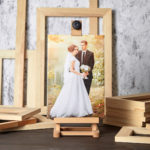 Creatively Reframing Our Marriages