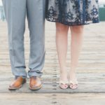 Gender Differences Can Build a Stronger Marriage