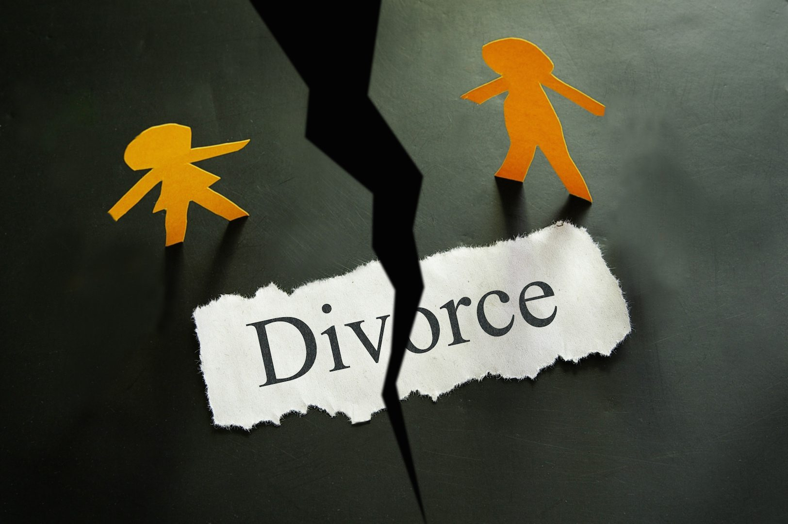 Divorce counsel AdobeStock_35822404 copy