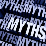 Married Love Myths/Truths – Pt 1 – MM #85