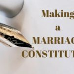 Making a Marriage Constitution – MM #268