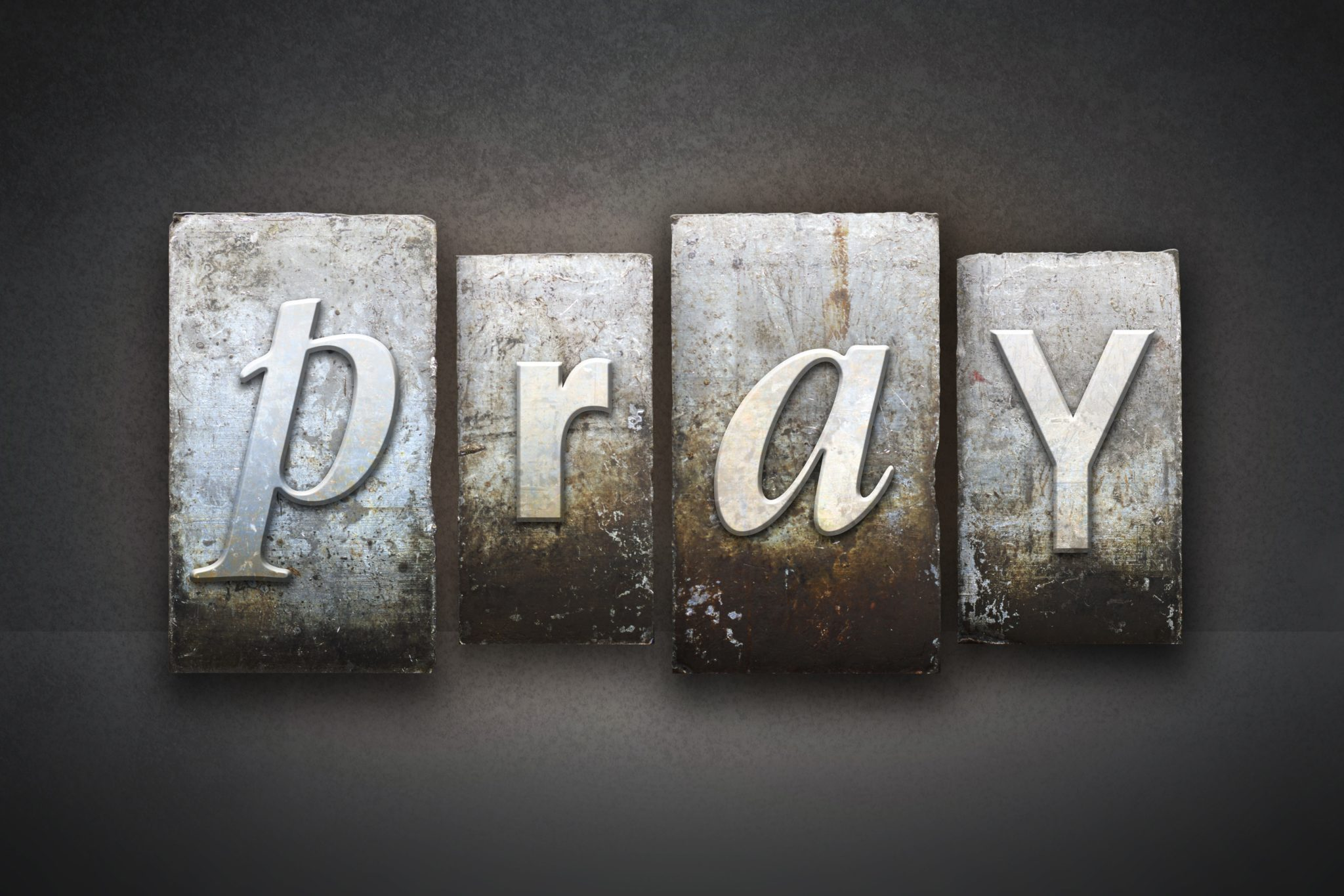 SUBMIT YOUR PRAYER REQUEST - Marriage Missions International