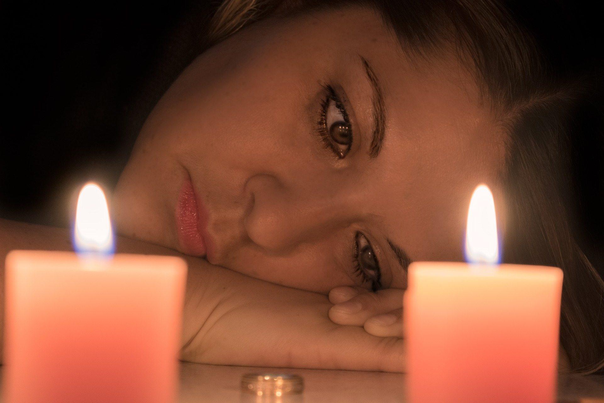 Divorce Tragedies Pixabay woman-face-2254765_1920