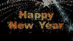 Pixabay challenge happy New Year -1105854_1280