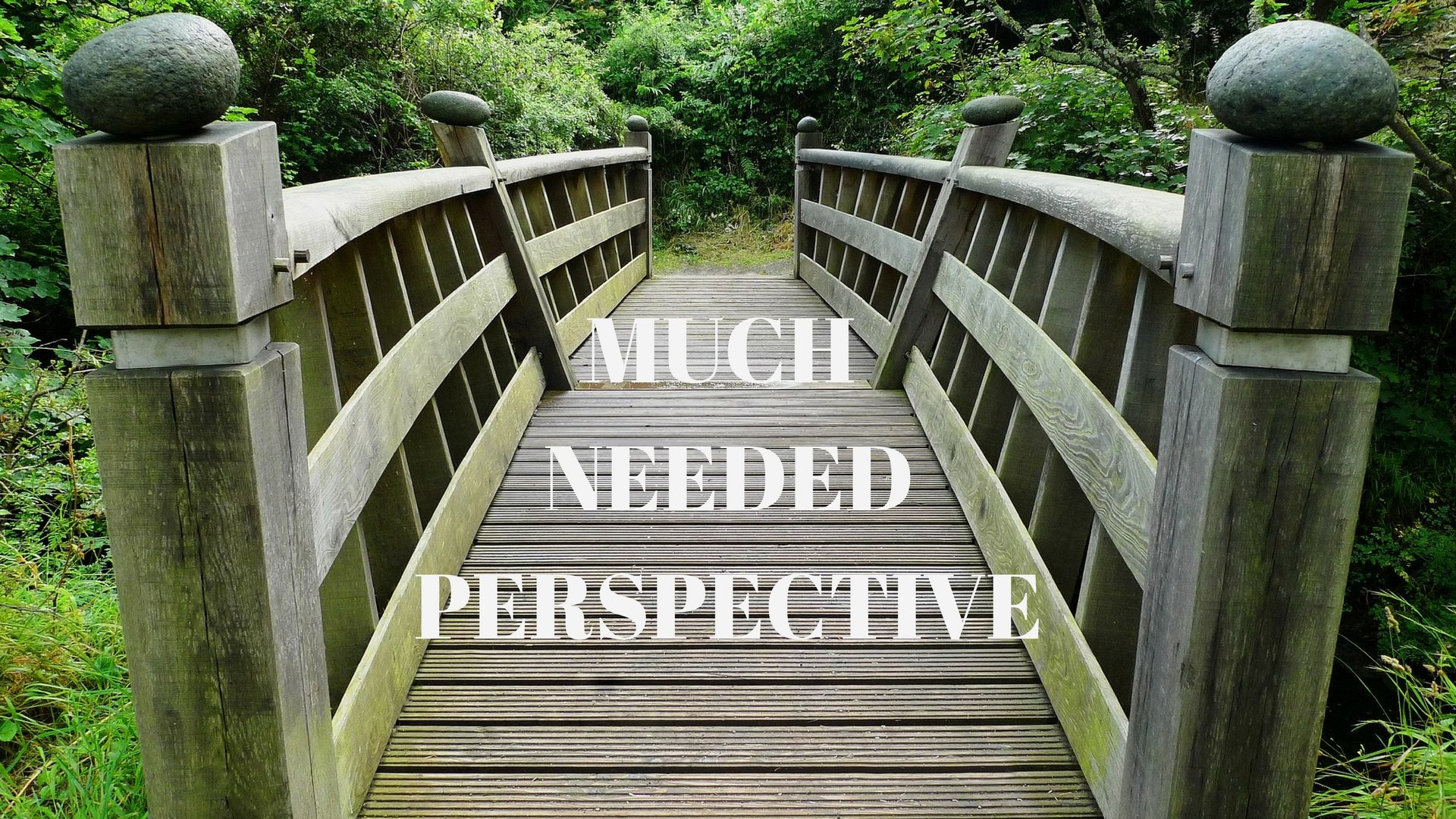 Much Needed Perspective Pixabay Canva