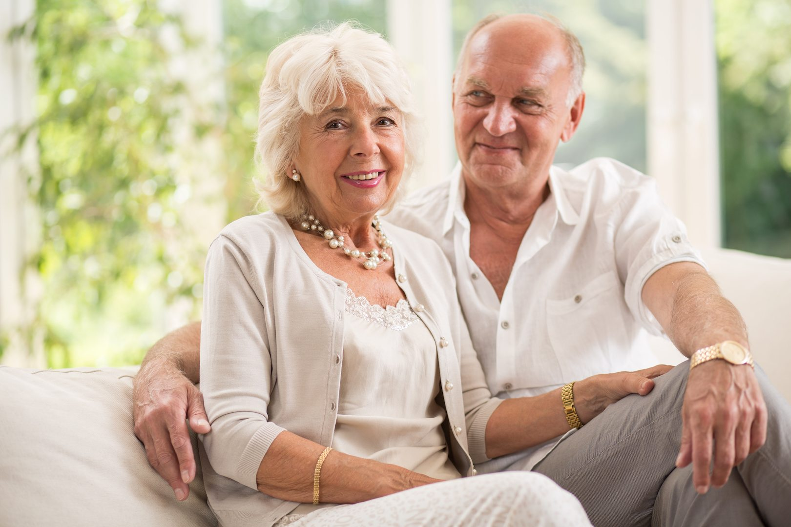 Older couple wisdom AdobeStock_88561678 copy