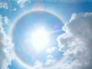 God relieves pressure Pixabay halo-364769_640